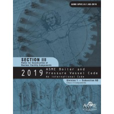 ASME BPVC-III-1-ND-2019
