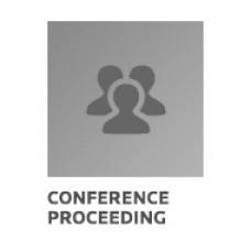2009 Customer Service/Information Technology Proceedings