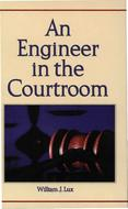 An Engineer in the Courtroom